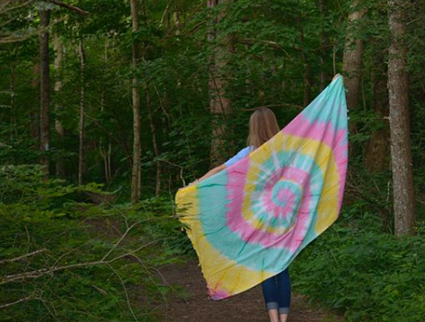 AD tie Dyes3