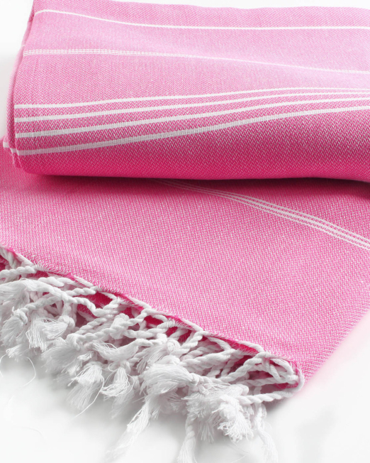 pink blanket3