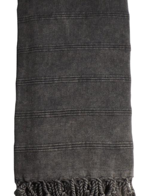 Bambo towels3