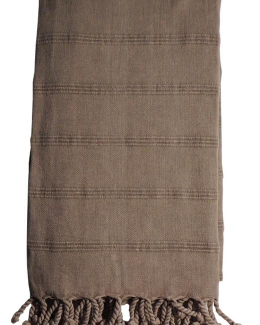 Bambo towels5