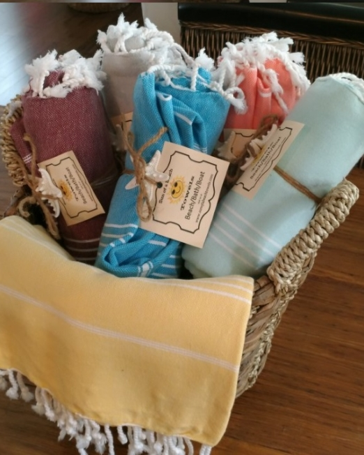 towels for sale2